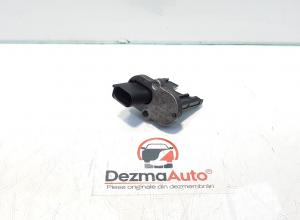 Senzor caseta directie Seat Ibiza 5 (6J5) 1.4 b, BXW, 6Q0423445 (id:385702)