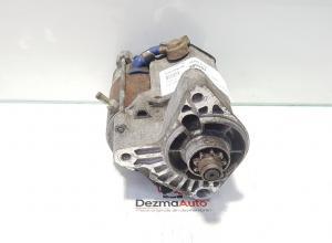 Electromotor, Toyota Previa, 2.4 b, cod 28100-76101 (id:385282)