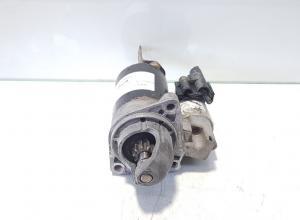 Electromotor, Ford Fiesta 4 (JA, JB) 1.4 b, cod 96FB11000LC (id:385278)