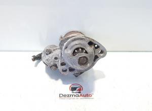 Electromotor, Honda Jazz, 1.3 b, cod 428000950 (id:385265)