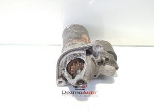 Electromotor, Toyota Corolla (E110) 1.4 b, cod 0001107088 (id:385263)