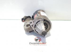 Electromotor, Hyundai Atos (MX) 1.0 b, cod TM000A37001 (id:385260)