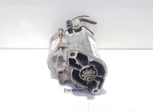 Electromotor, Toyota Corolla (E110) 1.4 b, cod 228000-4320 (id:385257)