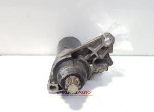 Electromotor Vw Polo (9N) AUA, 1.4benz , 02T911023G (id:382071)