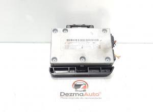 Modul unitate control Mercedes Clasa E (W212) 2.2 cdi, OM651924, A2048708626 (id:385539)