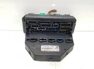 Modul SAM Mercedes Clasa E (W212) 2.2 cdii, OM651924, A2129004500 (id:385567)