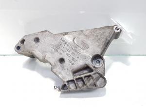 Suport motor Vw Passat (3C2) BLS, 1.9tdi, 03G199207F (id:382081)