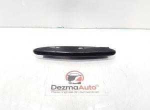 Modul afisaj parctronic Mercedes Clasa E (W212) 2.2 cdi, OM651924, A0015424523 (id:385570)