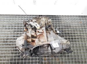 Cutie viteza manuala, Peugeot 407 SW, 2.0 hdi, RHR, 9657871480, 6 vit (id:386810)