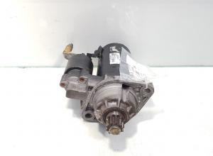 Electromotor Vw Golf 5 Variant (1K5) BKD, 2.0tdi, (id:382094)