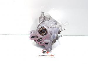 Pompa vacuum Vw Touran (1T1, 1T2) BKD, 2.0tdi, 03G145209 (id:382096)