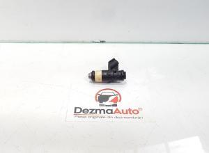Injector Vw Polo (9N) AUA, 1.4benz, 036906031M (id:382065)