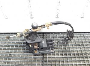 TImonerie Opel Zafira B (A05) 1.4 hdi, 8HZ, 9654072080 (id:385948)