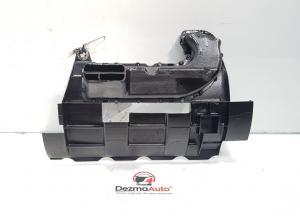 Spargator val baie ulei Audi A4 (8EC, B7) BPW, 2.0tdi, 06B103623C (id:382325)