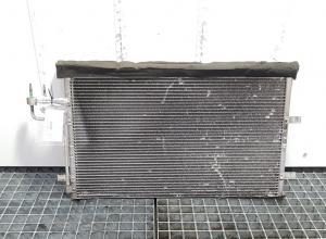 Radiator clima Ford Focus 2 (DA) 1.8 tdci, KKDA, 3M5H-19710-CC (id:385418)
