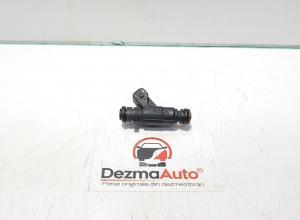 Injector, Opel Corsa C (F08, W5L) 1.2 b, Z12XE, 0280155965 (id:386354)