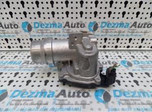 Clapeta acceleratie 8200614985, Dacia Duster (id:164189)