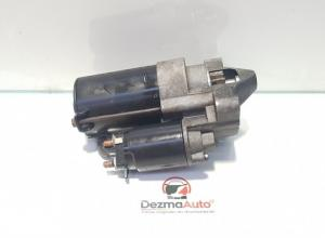 Electromotor, Peugeot 407, 2.0 hdi, RHR (id:386865)