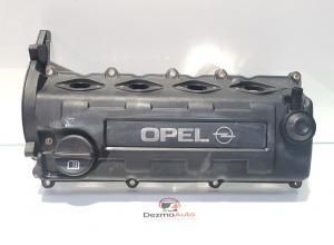 Capac culbutori, Opel Astra G, 1.7 dti, Y17DT, 897183005  (id:387004)