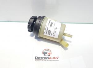 Vas lichid servo, Mazda 6 (GG) 2.0 MZR-CD, RF7J, 7G91-3R700-CB (id:386987)