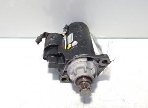 Electromotor Vw Golf 4 (1J1 1.9 tdi, ASZ, 02M911023C (id:383089)
