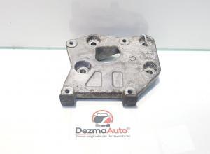 Suport compresor clima, Mazda 6 (GG) 2.0 MZR-CD, RF7J, RF7L15810 (id:386993)