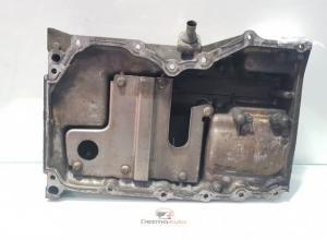 Baie de ulei, Ford Focus 2 (DA) 1.8 b, QQDB, 4M5G-6675-FJ (id:386966)