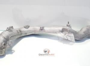 Teava intercooler, Mazda 6 (GG) 2.0 MZR-CD (id:386986)