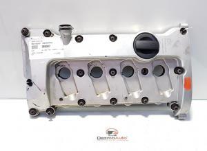 Capac culbutori Audi A4 (8E2, B6) 2.0 benzina, ALT, 06B103475AJ (id:386087)