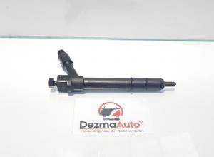 Injector, Opel Astra G, 1.7 dti, Y17DT, TJBB01901D (id:387000)