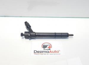 Injector, Opel Astra G, 1.7 dti, Y17DT, TJBB01901D (id:386999)