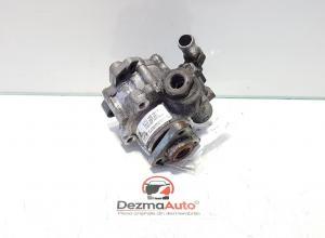 Pompa servo directie Audi A6 (4F2, C6) 2.0 tdi, BRE, 4F0145155E (id:386116)
