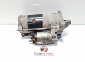 Electromotor, Mazda 6 Hatchback (GG) 2.0 MZR-CD, RF7J, M002T88671 (id:386985)