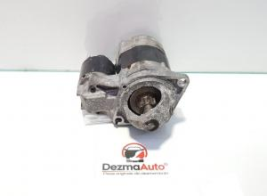 Electromotor Mercedes Clasa A (W168) 1.6 benzina, OM166960, A0051512101 (id:386532)