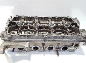 Chiulasa cu 2 axe came Land Rover Freelander (LN) 1.8 benzina, 18K4FN71, LDF106290 (id:386538)