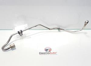 Conducta tur turbo, Vw Golf 6 (5K1) 1.6 tdi, CAY (id:387379)