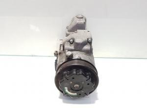 Compresor clima, Mercedes Clasa A (W168) 1.6 b, cod 4472208231 (id:386534)