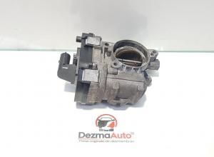 Clapeta acceleratie, Opel Vectra C, 1.9 cdti, Z19DTH, 48CPD4 (id:387389)