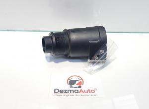 Furtun turbo, Vw Passat CC (357) 2.0 tdi, CFF, 03L131111G (id:387376)