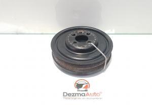 Fulie motor, Vw Golf 6 (5K1) 1.9 tdi, ATD, 038105243M (id:387366)