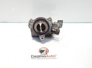 Corp termostat, Dacia Logan (LS) 1.4 b, cod 8200561420 (id:387026)