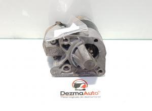 Electromotor, Dacia Logan (LS) 1.4 b, cod 8200590412 (id:387022)
