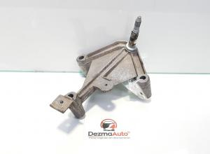 Suport cutie viteze, Dacia Logan (LS) 1.4 b, cod 8200111328 (id:387021)