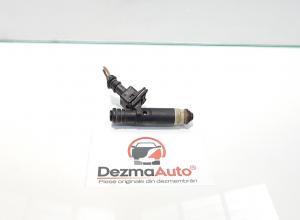 Injector, Dacia Logan (LS) 1.4 b, cod H274263 (id:387027)