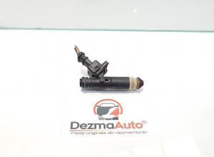 Injector, Dacia Logan (LS) 1.4 b, cod H274263 (id:387030)