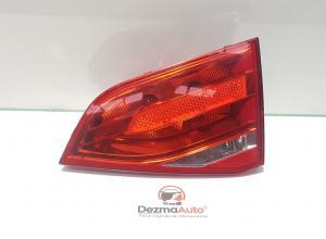 Stop dreapta capota spate, Audi A4 (8K2, B8) 8K5945094D (id:387247)