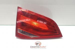 Stop stanga capota spate, Audi A4 (8K2, B8) 8K5945093D (id:387246)