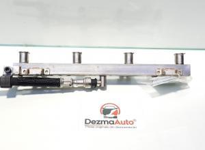 Rampa injectoare, Bmw 3 (E46) 2.0 b (id:387097)