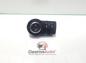 Bloc lumini, Opel Astra J, 13268702 (id:387231)