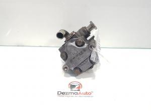 Pompa servo directie Skoda Octavia 1 (1U2) 1.6 benzina, AVU, 1J0422154B (id:386911)